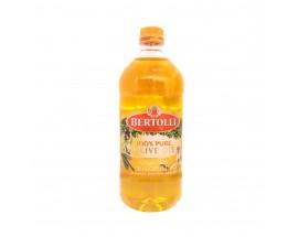 Bertolli 純正橄欖油