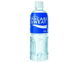Pocari SweatIon Supply Drink