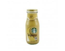 StarbucksVanilla Coffee