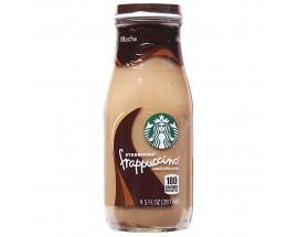 Starbucks Mocha Coffee