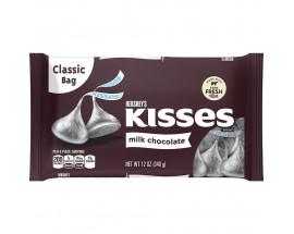 好時 Kisses牛奶朱古力