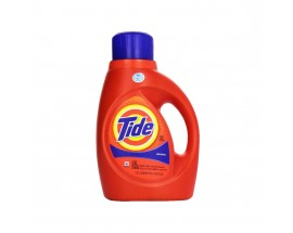 Tide Liquid 2X Original