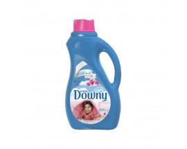 Downy Downy Ultra April Fresh Fabric Softener