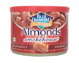 Blue Diamond Smokehouse Can Almonds