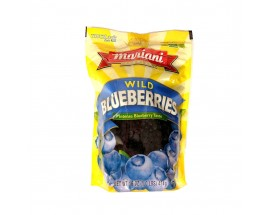 MarianiWild Blueberries