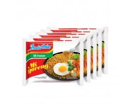IndomieMi Goreng Drieds Noodles