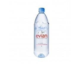 Evian礦泉水