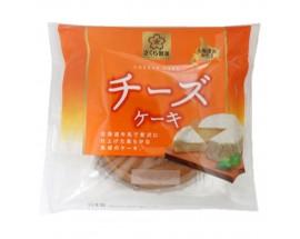 櫻花製果 北海道牛奶芝士蛋糕