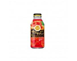 pokka sapporo Fruity Apple Juice