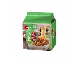 Ace Choice Sauted Onion Flavor Noodles
