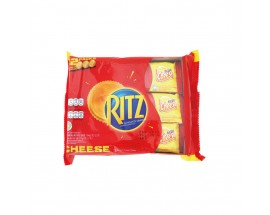 Ritz Sandwich Cheese
