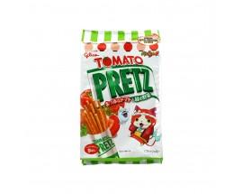 Glico Pretz Family Pack - Tomato