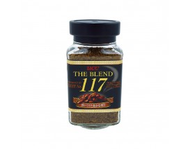 UCCThe Blend No.117 Instant Coffee