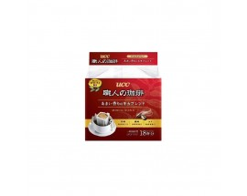 UCC Shokunin Selection Blend Of Drip Coffee