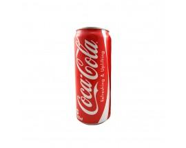 Coca ColaJapan Coca Cola