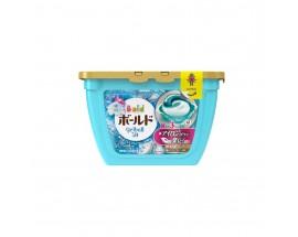 P&G Bold 3D Gel Ball - Floral