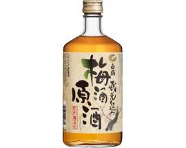 HakutsuruPlum Wine