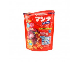 Morinaga Baby Mini Cookie
