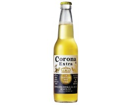 Corona 啤酒樽裝