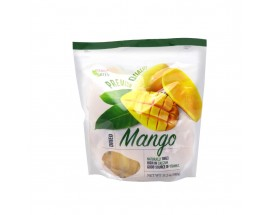 Paradise GreenDried Mango