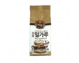 CJ Beksul Bread Flour