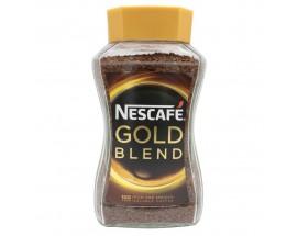 Nestle 金裝咖啡粉