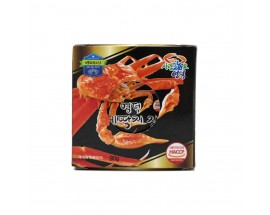YDK Original Crab Paste