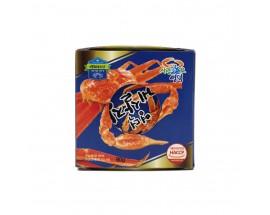 YDK蟹肉蟹膏金罐