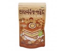 Toms Farm Tiramisu Chocolate Almond