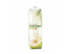 Yeo's 100% Coconut Water