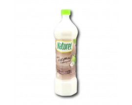 Naturel Refined Coconut Cooking Oil