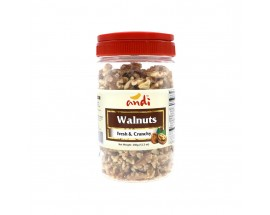 Andi Walnut Fresh & Crunchy