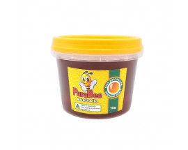 Pura Bee Australian Pure Honey Tub