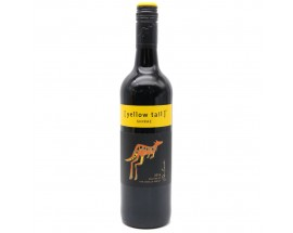 Yellow Tail Shiraz Red Wine